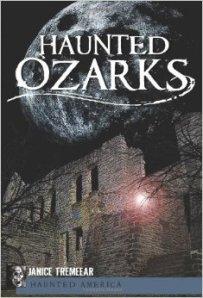 HauntedOzarksbookcover