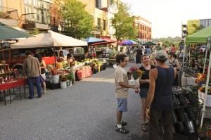 Farmers_Market_Fayetteville_west side