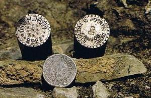 yoachum-dollar-sprinkle-coins