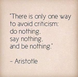 AristotleQuote