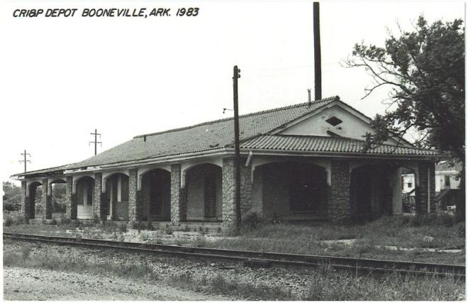 RI-BoonevilleTrainDepot