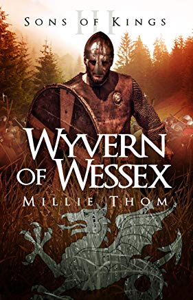 Wyvern Of Wessex